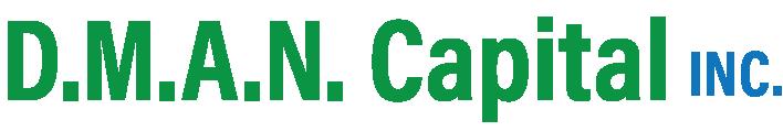 DMAN Capital Title Loans Vancouver Island